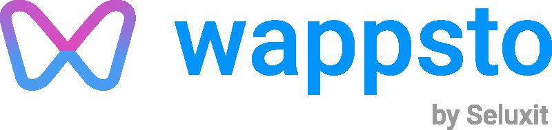 Wappsto:bit